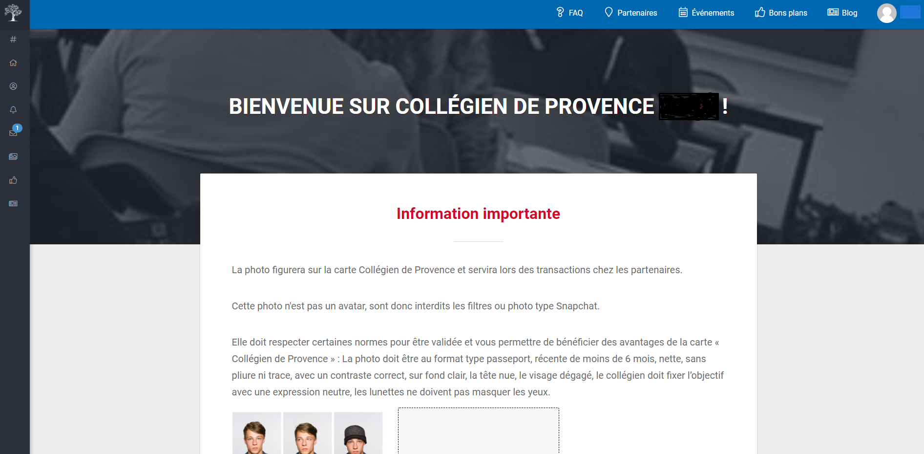 https://partenaires.collegiendeprovence.fr/ged/articles/09eee9ef-8b15-4eb1-abb3-795c84feae9a.png